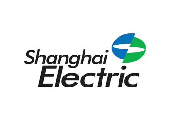 shanghaielectric